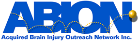 ABION. Acquired Brain Injury Outreach Network Inc.